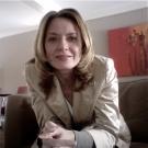 Aleksandra Boers-Pyra, Founder YARP Marketing Services
